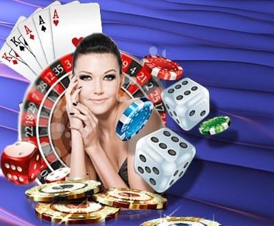 Казино за деньги скачать как работают игровые автоматы в казино
