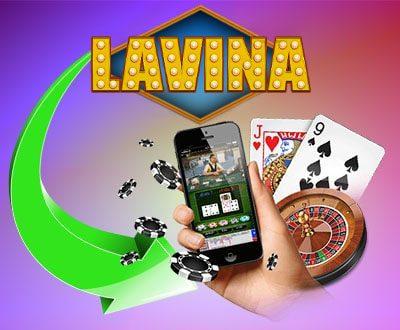 Скачать игровой клиент казино admiral casino online free